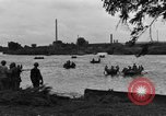 Image of United States 314th Infantry Division France, 1944, second 50 stock footage video 65675042601