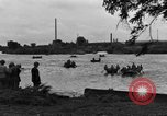 Image of United States 314th Infantry Division France, 1944, second 51 stock footage video 65675042601
