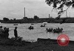 Image of United States 314th Infantry Division France, 1944, second 52 stock footage video 65675042601