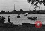 Image of United States 314th Infantry Division France, 1944, second 54 stock footage video 65675042601