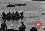 Image of United States 314th Infantry Division France, 1944, second 57 stock footage video 65675042601