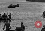 Image of United States 314th Infantry Division France, 1944, second 60 stock footage video 65675042601