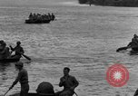 Image of United States 314th Infantry Division France, 1944, second 61 stock footage video 65675042601