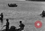 Image of United States 314th Infantry Division France, 1944, second 62 stock footage video 65675042601
