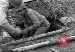 Image of United States 969th Field Artillery Unit Luxembourg, 1944, second 61 stock footage video 65675042608