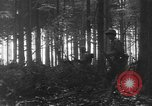 Image of United States 28th Infantry Division Vossenack Germany, 1944, second 15 stock footage video 65675042610