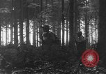 Image of United States 28th Infantry Division Vossenack Germany, 1944, second 17 stock footage video 65675042610