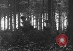 Image of United States 28th Infantry Division Vossenack Germany, 1944, second 18 stock footage video 65675042610