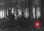 Image of United States 28th Infantry Division Vossenack Germany, 1944, second 19 stock footage video 65675042610