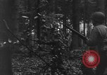 Image of United States 28th Infantry Division Vossenack Germany, 1944, second 20 stock footage video 65675042610