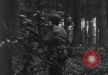 Image of United States 28th Infantry Division Vossenack Germany, 1944, second 22 stock footage video 65675042610