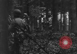 Image of United States 28th Infantry Division Vossenack Germany, 1944, second 24 stock footage video 65675042610