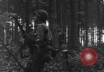 Image of United States 28th Infantry Division Vossenack Germany, 1944, second 28 stock footage video 65675042610