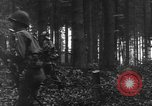 Image of United States 28th Infantry Division Vossenack Germany, 1944, second 29 stock footage video 65675042610
