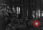Image of United States 28th Infantry Division Vossenack Germany, 1944, second 30 stock footage video 65675042610