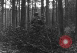 Image of United States 28th Infantry Division Vossenack Germany, 1944, second 33 stock footage video 65675042610