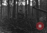 Image of United States 28th Infantry Division Vossenack Germany, 1944, second 34 stock footage video 65675042610