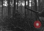 Image of United States 28th Infantry Division Vossenack Germany, 1944, second 35 stock footage video 65675042610