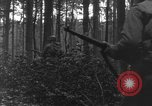 Image of United States 28th Infantry Division Vossenack Germany, 1944, second 36 stock footage video 65675042610
