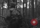 Image of United States 28th Infantry Division Vossenack Germany, 1944, second 39 stock footage video 65675042610