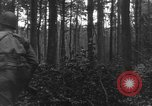 Image of United States 28th Infantry Division Vossenack Germany, 1944, second 41 stock footage video 65675042610