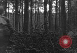 Image of United States 28th Infantry Division Vossenack Germany, 1944, second 42 stock footage video 65675042610
