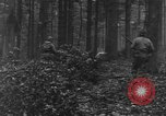 Image of United States 28th Infantry Division Vossenack Germany, 1944, second 43 stock footage video 65675042610