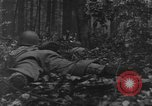 Image of United States 28th Infantry Division Vossenack Germany, 1944, second 48 stock footage video 65675042610