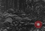 Image of United States 28th Infantry Division Vossenack Germany, 1944, second 51 stock footage video 65675042610