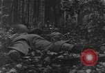 Image of United States 28th Infantry Division Vossenack Germany, 1944, second 52 stock footage video 65675042610