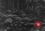 Image of United States 28th Infantry Division Vossenack Germany, 1944, second 53 stock footage video 65675042610