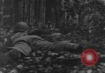 Image of United States 28th Infantry Division Vossenack Germany, 1944, second 54 stock footage video 65675042610