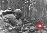 Image of United States 28th Infantry Division Vossenack Germany, 1944, second 55 stock footage video 65675042610