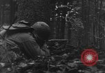 Image of United States 28th Infantry Division Vossenack Germany, 1944, second 56 stock footage video 65675042610