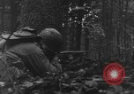 Image of United States 28th Infantry Division Vossenack Germany, 1944, second 62 stock footage video 65675042610