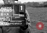 Image of United States 1104th Engineers Combat Group Marienberg Germany, 1944, second 3 stock footage video 65675042611