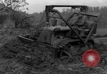Image of United States 1104th Engineers Combat Group Marienberg Germany, 1944, second 19 stock footage video 65675042611