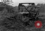 Image of United States 1104th Engineers Combat Group Marienberg Germany, 1944, second 20 stock footage video 65675042611