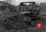 Image of United States 1104th Engineers Combat Group Marienberg Germany, 1944, second 21 stock footage video 65675042611