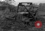Image of United States 1104th Engineers Combat Group Marienberg Germany, 1944, second 22 stock footage video 65675042611