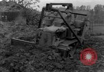 Image of United States 1104th Engineers Combat Group Marienberg Germany, 1944, second 23 stock footage video 65675042611