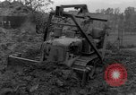 Image of United States 1104th Engineers Combat Group Marienberg Germany, 1944, second 24 stock footage video 65675042611
