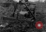 Image of United States 1104th Engineers Combat Group Marienberg Germany, 1944, second 25 stock footage video 65675042611