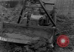 Image of United States 1104th Engineers Combat Group Marienberg Germany, 1944, second 26 stock footage video 65675042611