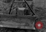 Image of United States 1104th Engineers Combat Group Marienberg Germany, 1944, second 27 stock footage video 65675042611