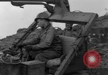 Image of United States 1104th Engineers Combat Group Marienberg Germany, 1944, second 28 stock footage video 65675042611