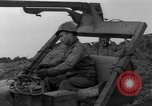 Image of United States 1104th Engineers Combat Group Marienberg Germany, 1944, second 29 stock footage video 65675042611