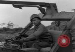 Image of United States 1104th Engineers Combat Group Marienberg Germany, 1944, second 30 stock footage video 65675042611
