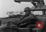 Image of United States 1104th Engineers Combat Group Marienberg Germany, 1944, second 31 stock footage video 65675042611