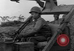 Image of United States 1104th Engineers Combat Group Marienberg Germany, 1944, second 33 stock footage video 65675042611